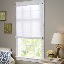 decorations sidelight window treatments to improve energy