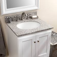 Kohler Bathroom Furniture Bathrooms Design Kohler Toilet Corner Bathroom Sink Kohler