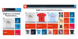 web shop design 7 top web design trends do i need them in my e shop across