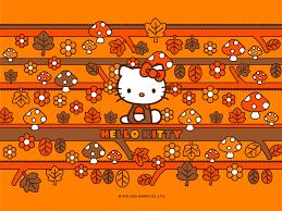 Hello Kitty Halloween Basket by 103 Best C6 Hello Kitty Images On Pinterest Hello Kitty Parties