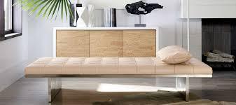 home decor accessories new furniture new home décor and accessories cb2
