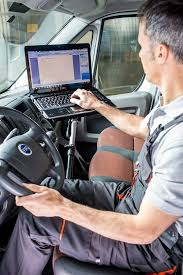 porta per auto porta pc notebook per cabina di guida