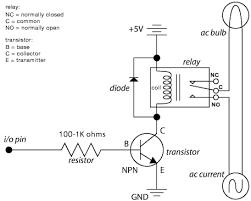 ac relay wiring ac relay wiring diagram ac image wiring diagram ac