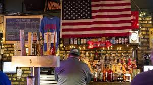 Top 100 College Bars Chicago College Football Bar Guide 2017 Redeye Chicago