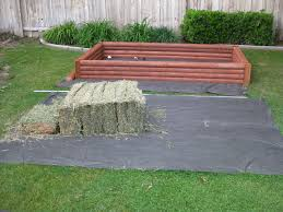 Landscape Timber Bench Landscaping Timbers With Nice Landscape Timbers Safe For Vegetable