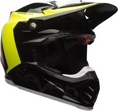 youth motocross helmet size chart men u0027s motocross helmets men u0027s mx helmets bob u0027s cycle supply