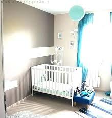 decoration chambre bebe mixte deco chambre enfant mixte 6 chambre bebe mixte coloree tradesuper info