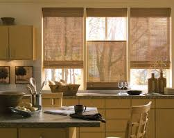 Tie Back Kitchen Curtains by White Kitchen Curtains Double Oval Stainless Steel Undermounted