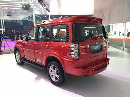 mahindra jeep india new model mahindra pik up replacement on the way pik up to feature new