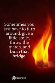 education quote fire best 25 bridge quotes ideas on pinterest wonder quotes