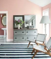 decorating trends decorating trends come and go intentionaldesigns com