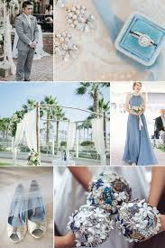 wedding colors the stunning colors of white burgundy wedding 2018 wedding color palettes to inspire your big day