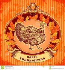 photo of happy thanksgiving vintage thanksgiving royalty free stock images image 33330589