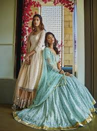 wedding designers abhinav mishra best boutique designers in delhi best designers
