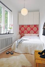 Small Bedroom Organizing Ideas Bedroom Cool Bedroom Organization Ideas For Small Bedrooms 2 How