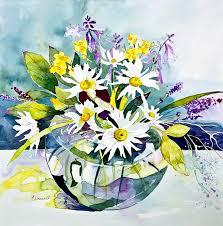 38 best watercolour paintings images on pinterest watercolour