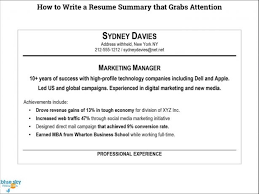 Hotel Front Desk Resume Examples by Resume Management Resume Templates Kevin Romney Better Jobs Com