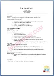 Best Accounting Resume Examples by Free Accounting Assistant Resume Example Resume Format Accounting