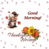 thanksgiving poems and quotes happy thanksgiving day thanksgiving messages poems quotes