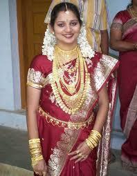 hindu wedding dress for indian wedding dress design indian wedding dresses