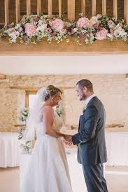 Kingscote Barn Reviews Congratulations To Tabitha U0026 Ben Who Had A Lovely Wedding At