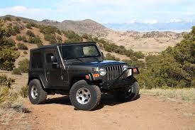 sand jeep wrangler rentals