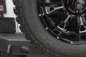 2016 black jeep wrangler unlimited 2016 jeep wrangler unlimited sport