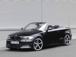 bmw series 1 saloon 25 best bmw series ideas on bmw 328i sport bmw m3