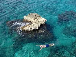 get off the beaten path in jamaica u2013 8 of the best hidden gems in