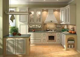 Kitchen Cabinet Refacing Ideas Kitchen Cabinet Refacing Before And After Optimizing Home Decor