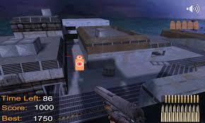 swat apk free swat sniper apk for android getjar