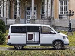 volkswagen geneva geneva 2014 volkswagen multivan alltrack concept motorward