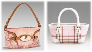 s day gift ideas small bags purseblog