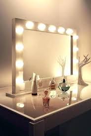 vanity hollywood lighted mirror vanity hollywood mirror best mirror ideas on mirror vanity vanity