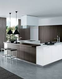 Kitchen Designs Pics 8 Rooms Showcasing Industrial Style Design Industrial Kitchens