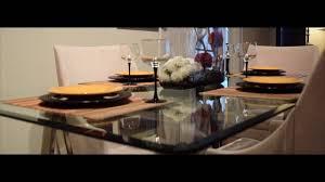 Cheap Apartments In Houston Texas 77054 Equinox Luxury Apartments Houston Tx Youtube