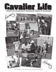 Jccc Map 2010 Jccc Men U0027s Soccer Media Guide By Chris Gray Issuu