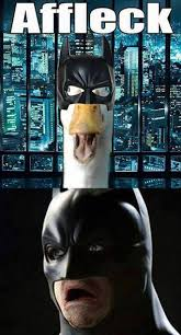 Affleck Batman Meme - ben affleck as batman internet s 10 best memes hollywood reporter