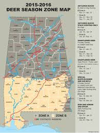 Alabama how far can a bullet travel images Supplemental feeding regulations apply as deer season approaches jpg