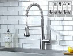 professional kitchen faucet american standard semi professional kitchen faucet semi pro kitchen