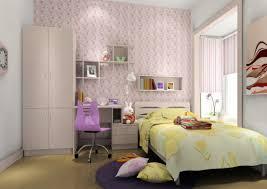 wallpaper 3d design for girls room 3d house