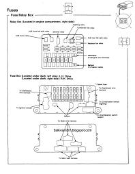 left seat isuzu npr wiring diagram belt input lights reminder
