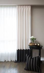 Home Depot Curtains Blackout Curtains Ikea Window For Bedroom Home Depot Curtainsi 1 2