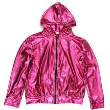 acdc rag flashy no 1 metallic hoodie tokyo otaku mode shop