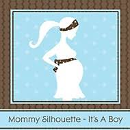 baby shower boy boy baby shower themes bigdotofhappiness