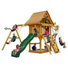 gorilla platform home depot black friday 240 best the home depot special buy of the day images on