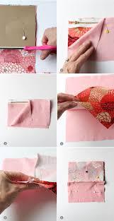 alice and loisdiy mini makeup pouch
