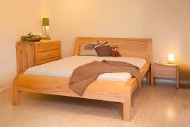 Schlafzimmer Zirbe Massiv Willkommen In Der Holzlandmanufaktur Unsere Modelle