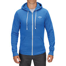 callaway golf team callaway xr hoodie specs u0026 reviews