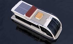 baot a home houseboats